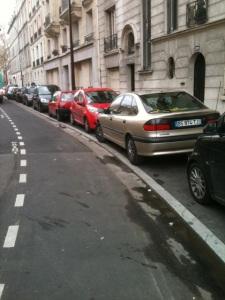 Neuilly 26 12 12 piste 2