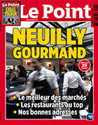 lepoint2105-ville-neuilly1