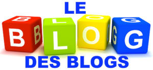 Blog des LOGO copie