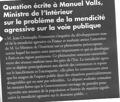 journal du député Neuilly 1013