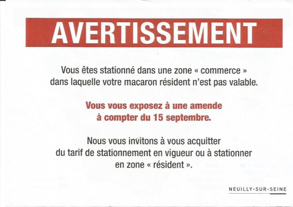 neuilly stat 1
