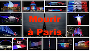 A Paris Logo